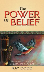power_of_belief_book_cover