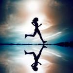 wonam running